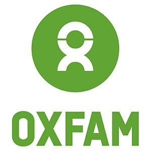oxfam and tesco Oxfam strives to abolish poverty and encourages those in a position of power or wealth to heed the needs of the less fortunate the organization's goal is to provide.