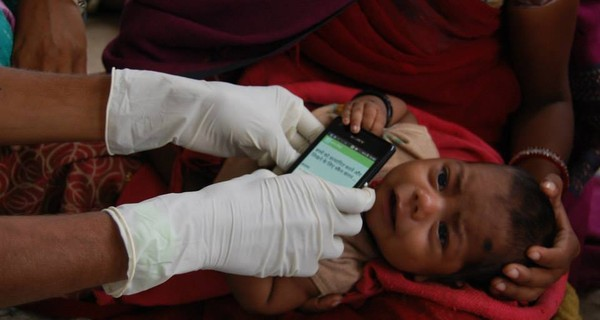 Khushi Baby — Social Tech Guide