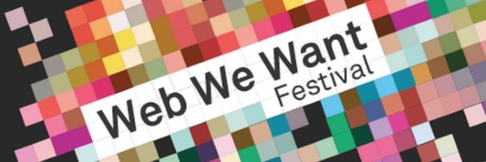 SocialTechGuide @WebWeWant